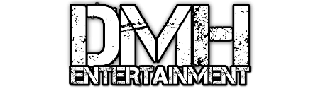 DMH Entertainment
